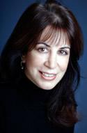 Dr. Saurabh Lodha