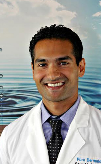 Dr-Sourab-Lodha