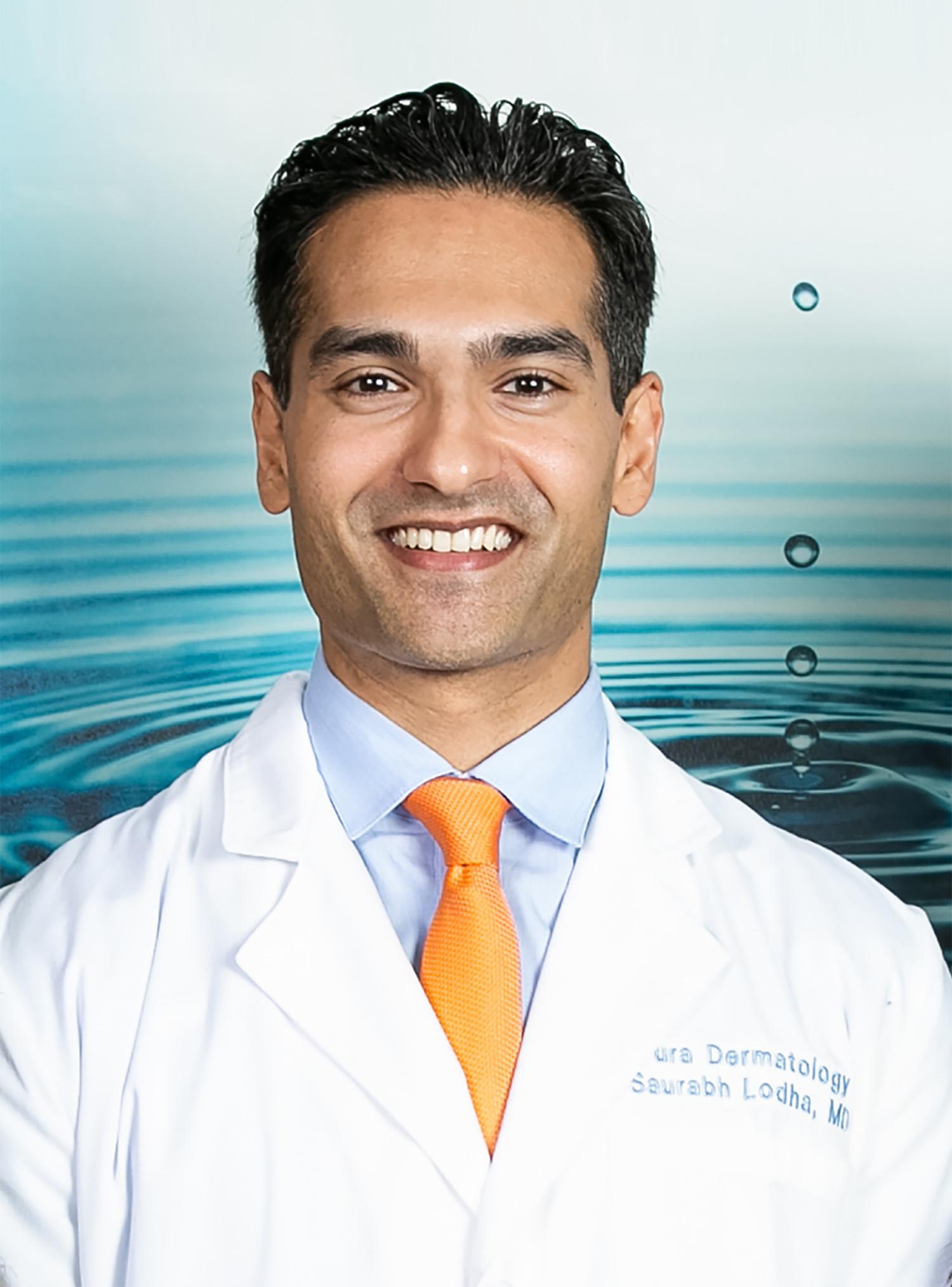 Pura Dermatology: Dermatologist NYC - NYC Dermatologist